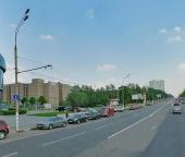 Сдать в аренду Офисы Каховка ул  30