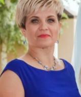 Зудина Елена Викторовна