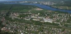ВТБ открыл кредитную линию для строительства ЖК «Новая Дубровка»