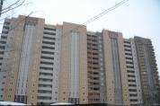 Фото ЖК Щербинка, Садовая, 9 от Объединенная Строительная Компания. Жилой комплекс