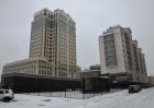 ЖК Московский квартал от компании Силовые машины-Девелопмент