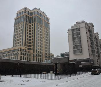 отзывы о жк московский квартал