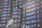 Минэкономразвития РФ оценит регулирующее воздействие законопроекта о реформе ипотечного кредитования в долевом строительстве