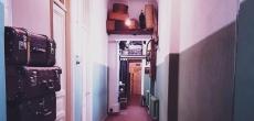Поднялись на миллион. В Петербурге вырос спрос на комнаты в коммунальных квартирах