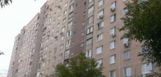 Самая доступная квартира в аренду в Москве сдается в апреле за 19 тысяч рублей