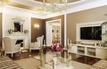 Дорогое жилье в Петербурге стали реже покупать в кредит