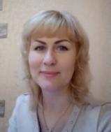 Дудко Оксана Николаевна