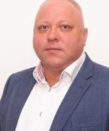 Конев Андрей Викторович