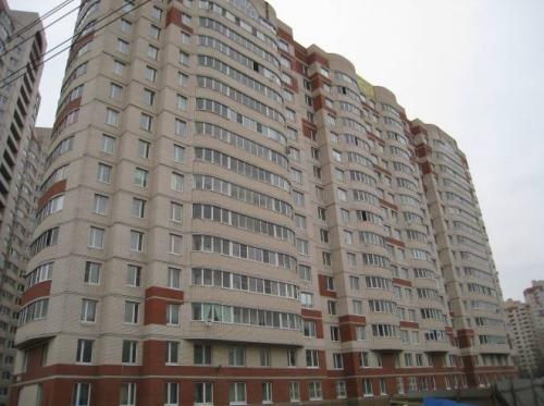 ЖК Ладожский парк от компании Квартира.ру