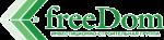 FreeDom Нaus - информация и новости в инвестиционно-строительной группе FreeDom Нaus