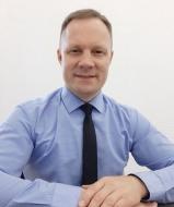 Лобанов Александр Николаевич