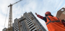 В столице появился новый городской застройщик - Московский фонд защиты прав дольщиков