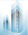 Логотип Вертикаль