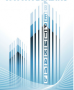 Вертикаль - информация и новости в Юридическом бюро «Вертикаль»