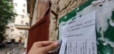Московский Росреестр предупредил о новом виде мошенничества с жильем