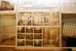 Главгосэкспертиза одобрила проект реконструкции дворов Михайловского дворца – главного здания Русского музея