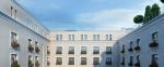 Корейская Lotte Group вводит в эксплуатацию пятизвездочный апрат-отель возле Исаакиевской площади в Петербурге