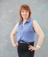 Возиян Елена Анатольевна