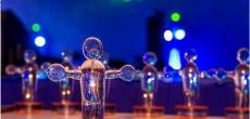 В Петербурге стартовал ежегодный конкурс «Доверие потребителя», начат прием заявок