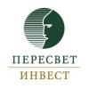 Пересвет-Инвест - информация и новости в Пересвет-Инвесте