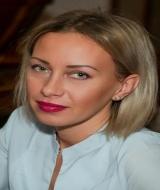 Туманова Оксана Владимировна