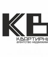 ООО «Квартирный портал»
