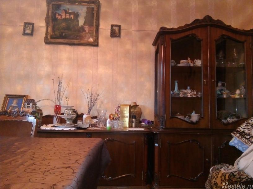 Продать Квартиры вторичка Москва,  Марьина роща,  Марьина Роща, Марьиной Рощи 4-й проезд