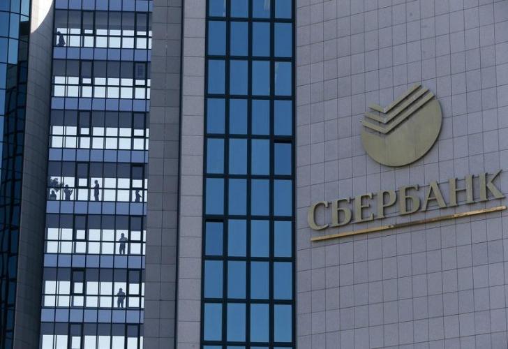Сбербанк в 1 квартале 2020 года предоставил застройщикам 150 млрд рублей в рамках проектного финансирования