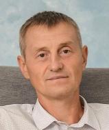 Рыков Владимир Николаевич