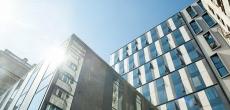 Рынок апартаментов в Петербурге показывает исторический максимум