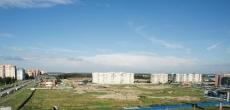 Стройнадзор одобрил проект первого здания в  IT-квартале на проспекте Большевиков