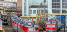 Glorax Development купил землю РЖД на Лиговском проспекте
