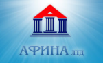 Афина ЛТД - информация и новости в ООО ПКФ «Афина ЛТД»