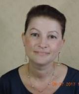 Шелухина Светлана Николаевна