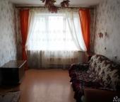 Продать Квартиры, вторичка Егорьевск г, 6-й мкр  16