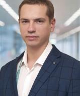 Бойченко Артём Николаевич