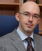 Возиянов Михаил