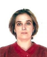 Шерементьева Алла Александровна