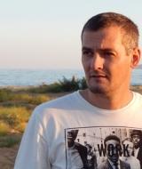 Владимир Демченко
