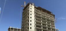 Стасишин попросил девелоперов не утаивать от покупателей «подноготную» апартаментов