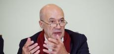 Народный архитектор РФ Андрей Боков: «Архитектура теряет признаки свободной профессии»