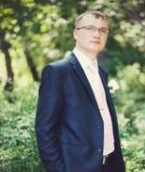 Кинжаков Вадим