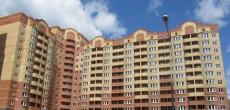 На завершение долгостроя в Новой Москве выделили больше миллиарда