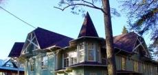Приозерский район:  потенциал  мест для отдыха не исчерпан