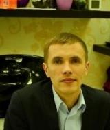 Габов Игорь Николаевич