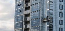 Более половины апартаментов на петербургском рынке относятся к классу «комфорт» и пригодны для постоянного проживания
