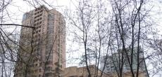 ЖК «Малыгина, 12» в Москве достроит Московский фонд