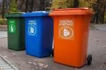 После закрытия мусорного полигона в Балашихе цены на вывоз мусора, по прогнозам, вырастут на 20-30%