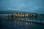 Депутаты «Справедливой России» выступили против строительства линии аэроэкспресса Витебский вокзал – Пулково