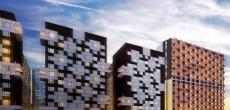 «МонАрх-Девелопмент» привлечет инвесторов для возведения бизнес-центра в составе ЖК «Хорошевский»